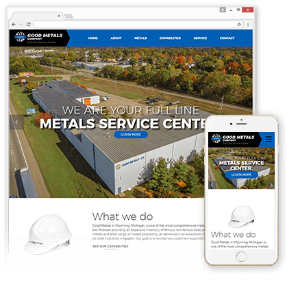 Explore Our New GM Website!